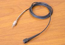 Магистральный световод для подключения световодных насадок для ВЛОК.