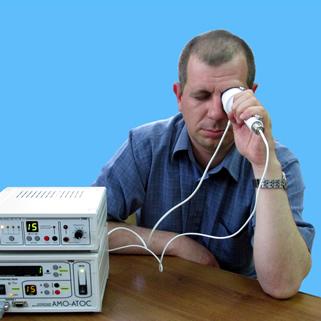 Процедура магнито-лазерной терапии аппаратами