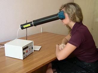 Методика лечения с помощью устройства-приставки